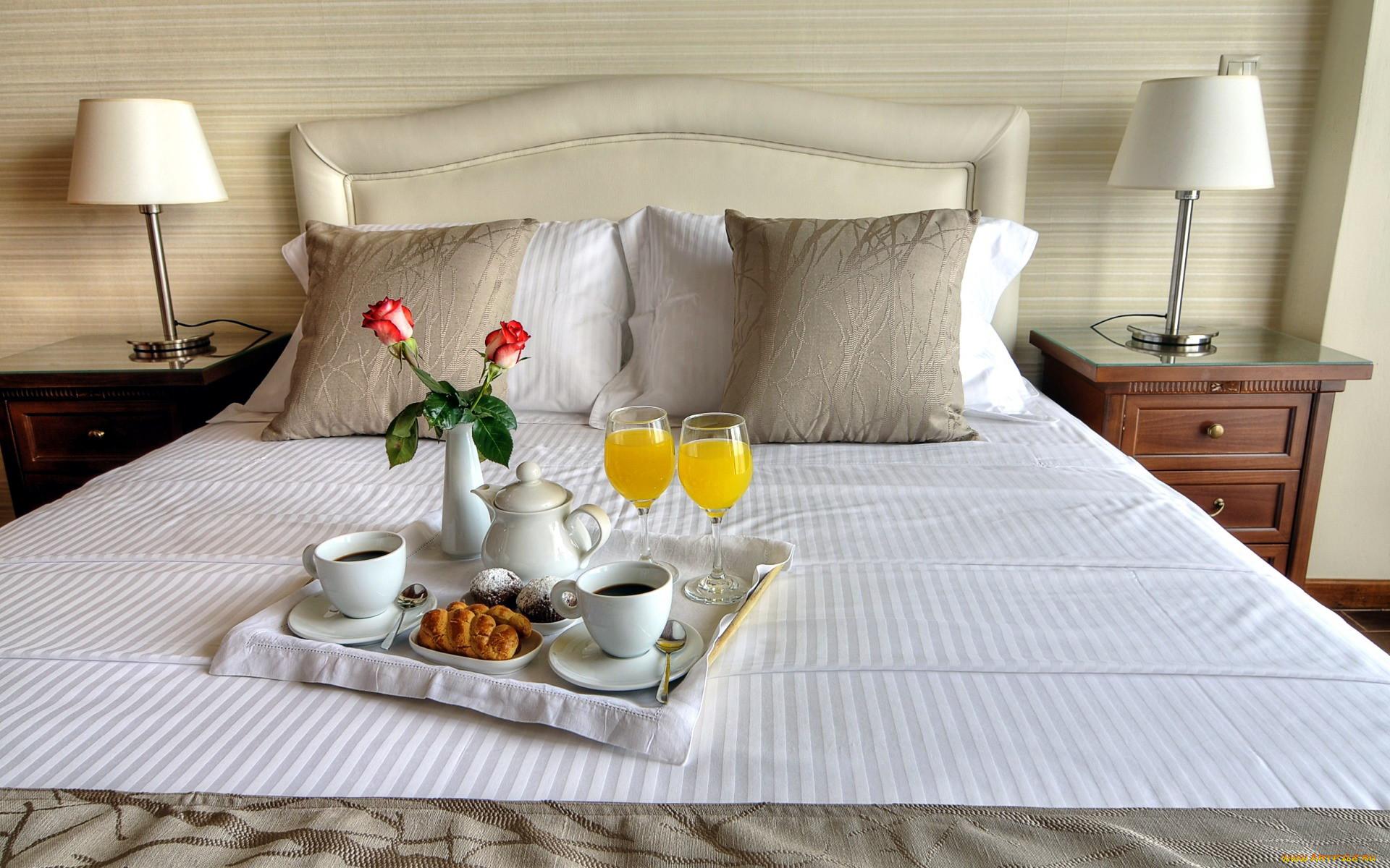 троллинга красивые фото в кровати отеля окончания школы николай